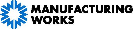 MFG Works Logo