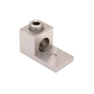 Tin Connector