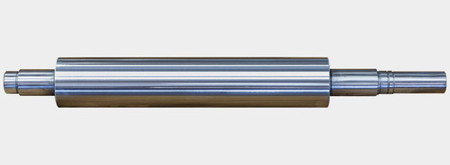 hard-chrome-plating-roll-500x500