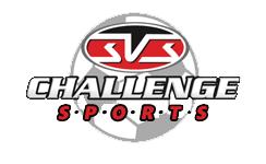 Challenge Sports