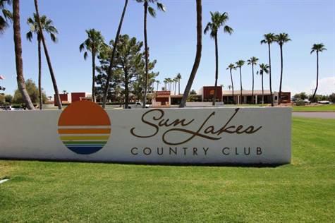 1 Sun Lakes Country Club 1