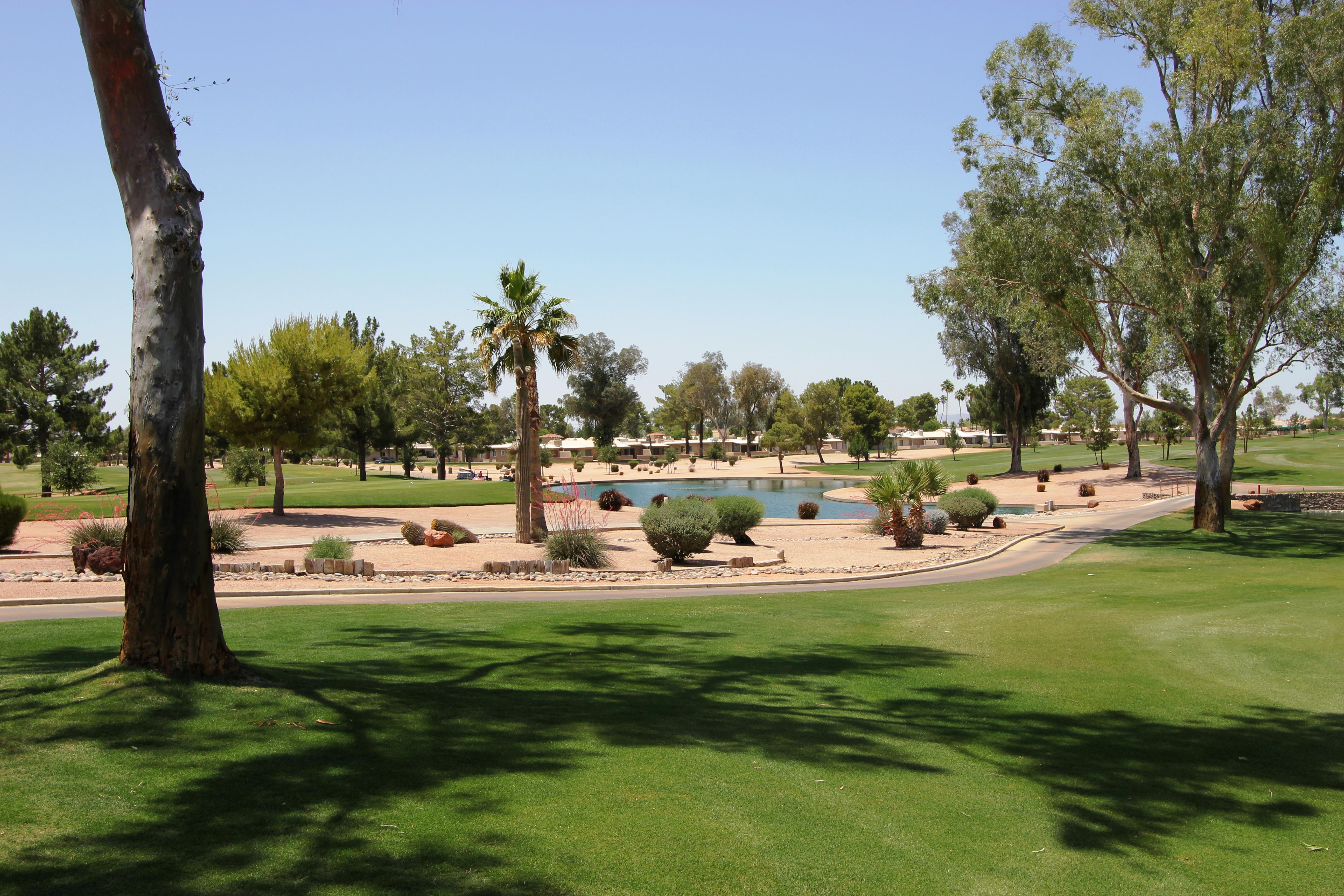 6 Golf Course (1)