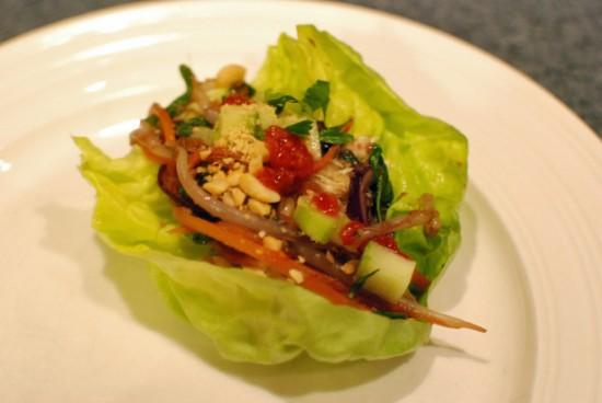 lettuce-wrap