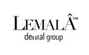 Lemala Dental