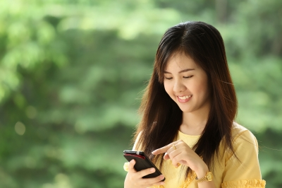 Tips on How to Integrate Your App and Get Patients Excited!