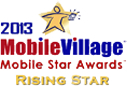 Mobile Village Award