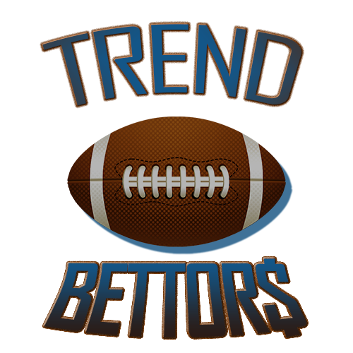 trend-bettors-sports-betting-tips-forum