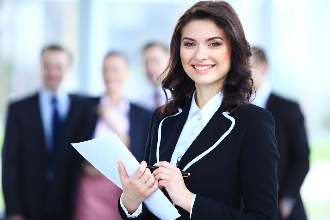 Accounting & Auditing
