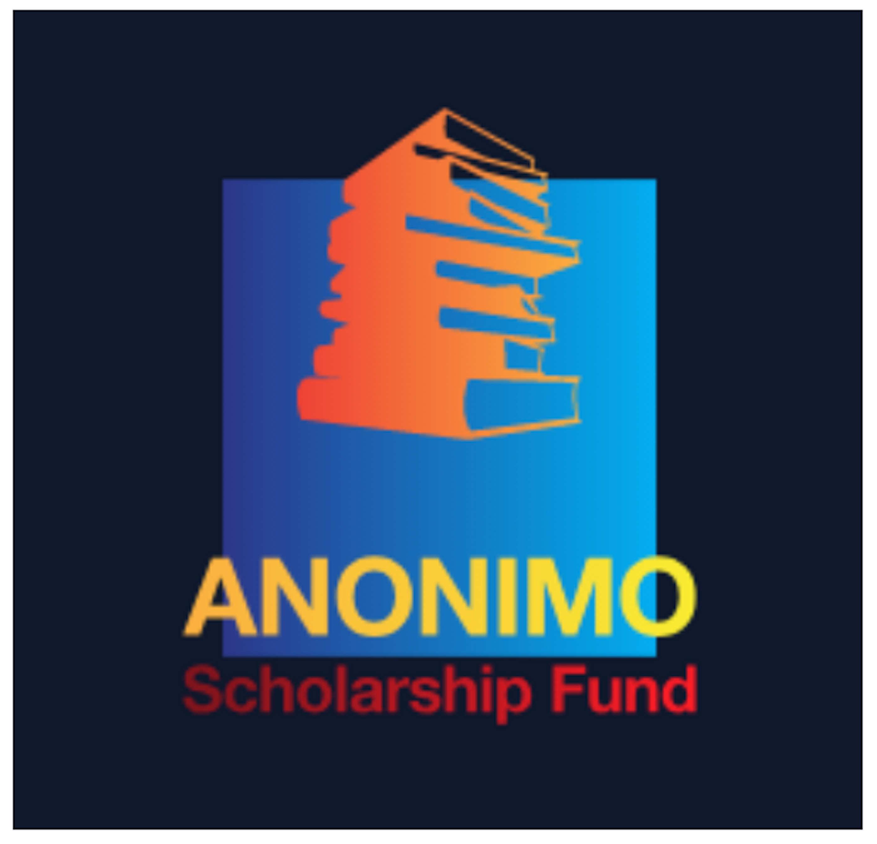 scholarship fund