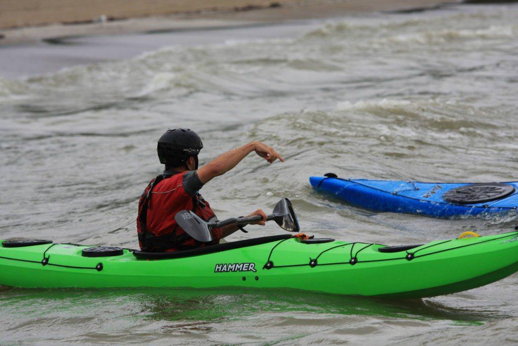 Classes surf