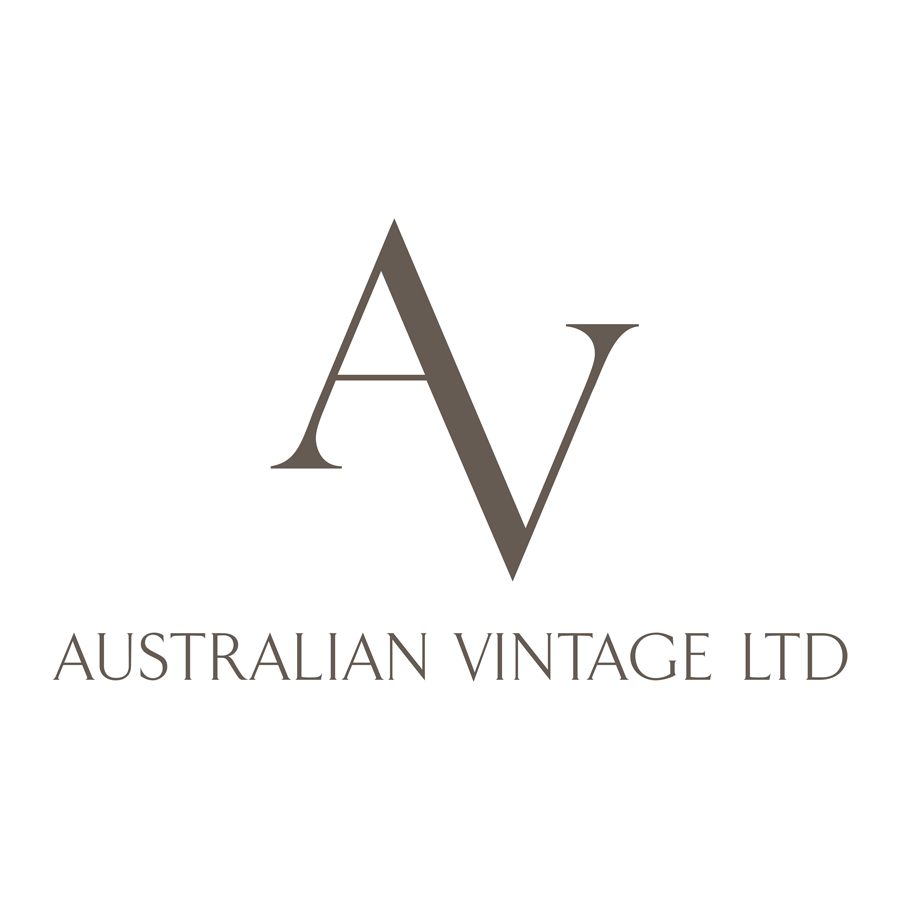 Marketing and Design Agency - Poloko - Northern Beaches - Australian Vintage Ltd