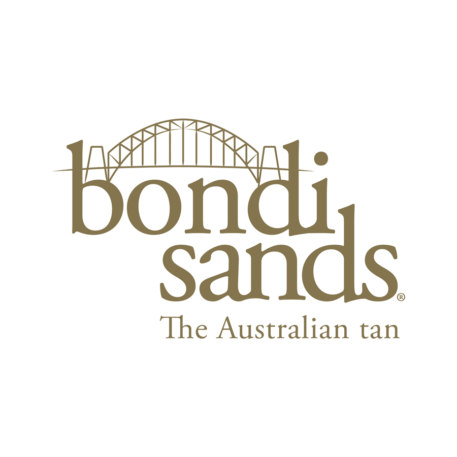 Marketing and Design Agency - Poloko - Northern Beaches - Bondi Sands