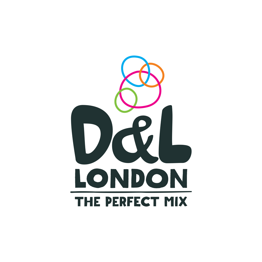 Marketing and Design Agency - Poloko - Northern Beaches - D&L London