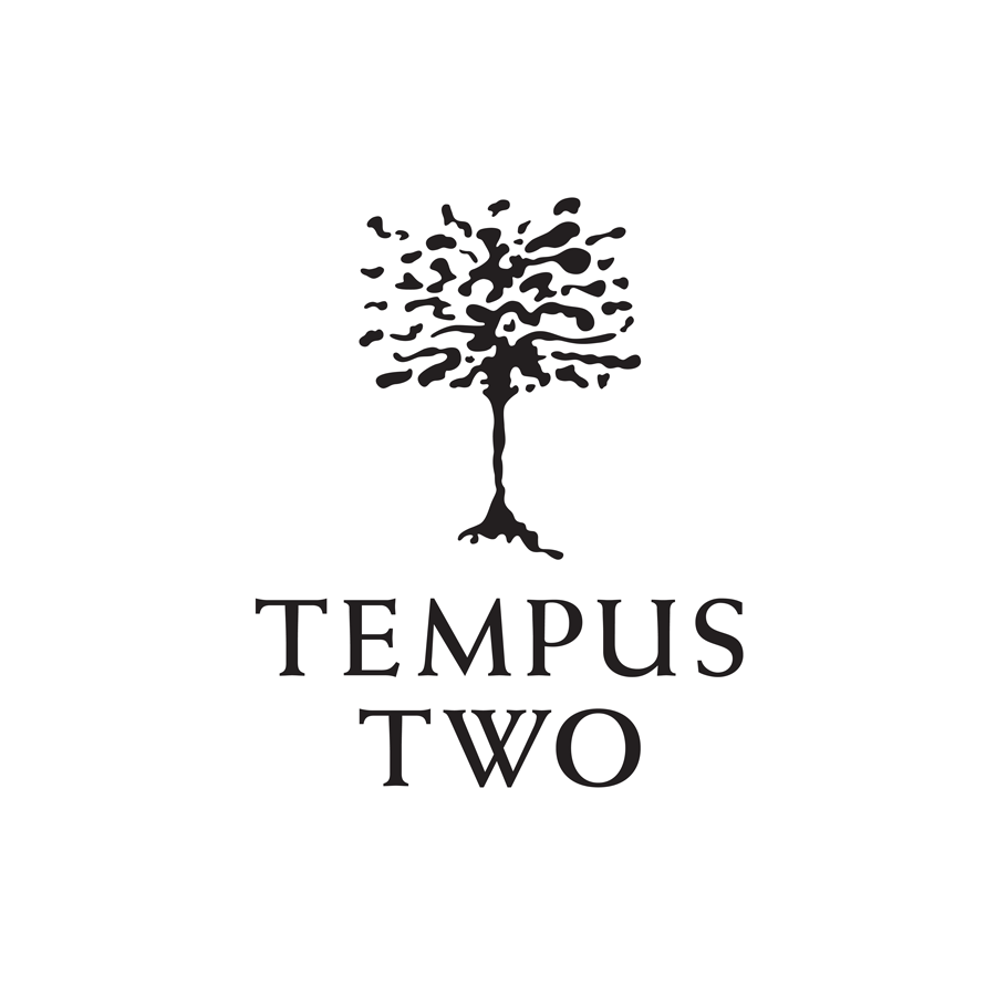 Marketing and Design Agency - Poloko - Northern Beaches - Tempus Two