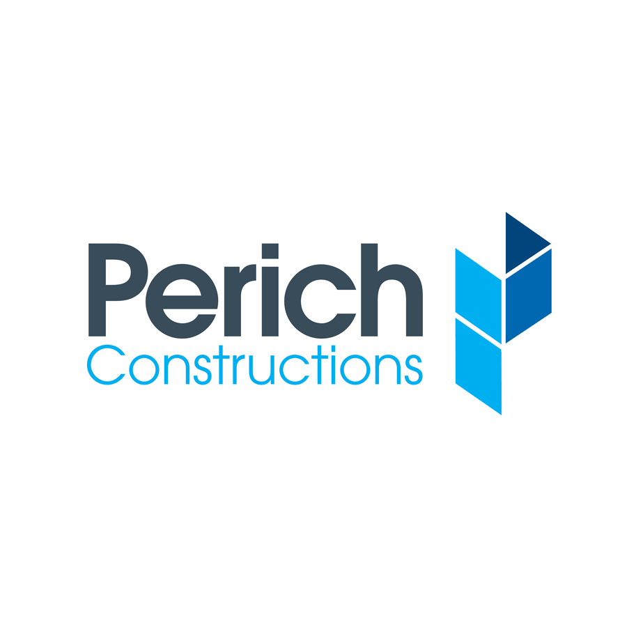 Marketing and Design Agency - Poloko - Northern Beaches - Perich Constructions