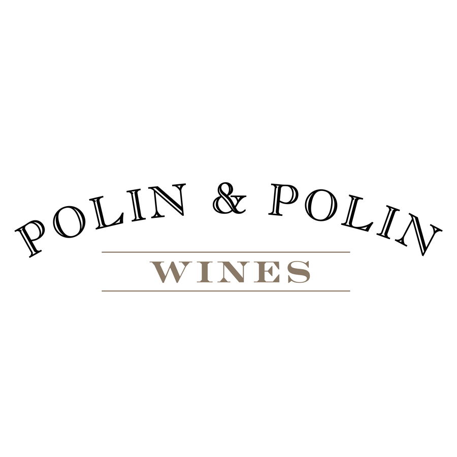 Marketing and Design Agency - Poloko - Northern Beaches - Polin & Polin Wines