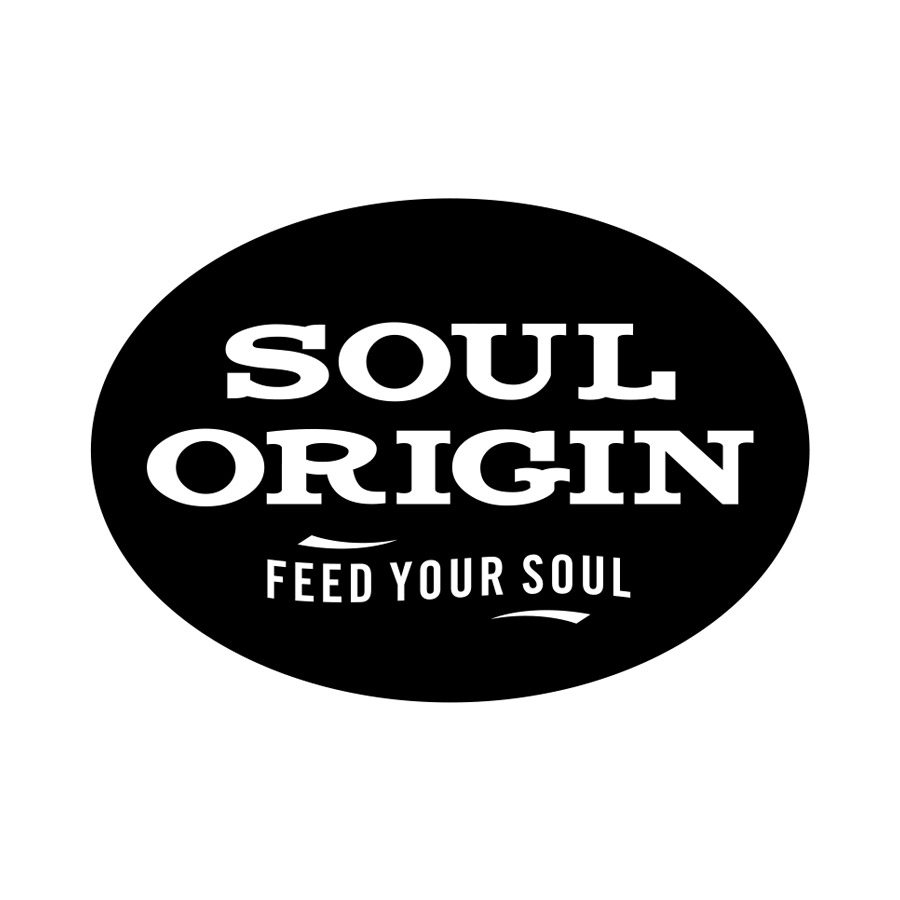 Marketing and Design Agency - Poloko - Northern Beaches - Soul Origin