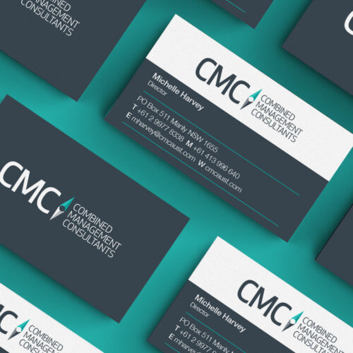 Marketing and Design Agency - Poloko - Northern Beaches - CMC