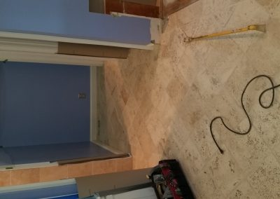 Tile Contractors Lenexa Ks 36