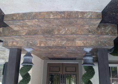 Tile Contractors Lenexa Ks 40
