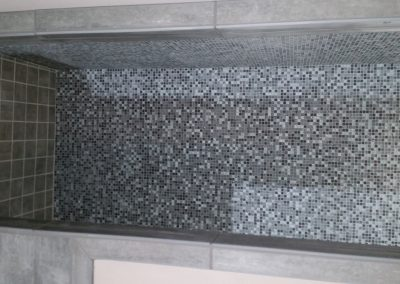 Tile Contractors Lenexa Ks 44