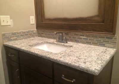 Tile Contractors Lenexa Ks Bathroom 11