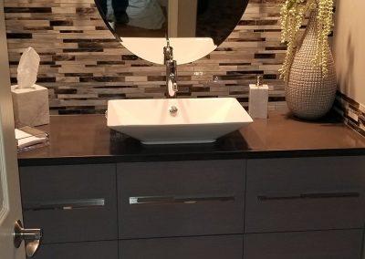 Tile Contractors Lenexa Ks Bathroom 12