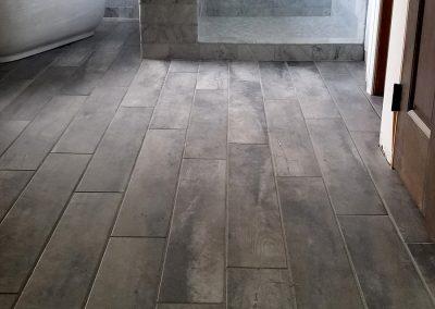 Tile Contractors Lenexa Ks Bathroom 13