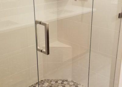 Tile Contractors Lenexa Ks Bathroom 14