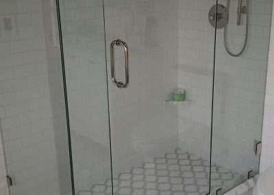 Tile Contractors Lenexa Ks Bathroom 2