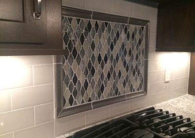 Tile Contractors Lenexa Ks Kitchen 4