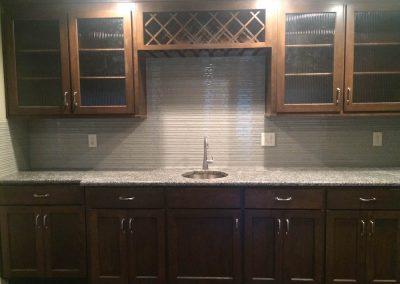 Tile Contractors Lenexa Ks Kitchen 5