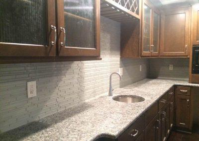 Tile Contractors Lenexa Ks Kitchen 7