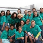 2001 NY Tour 2