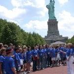 2002 Statue of Liberty 2