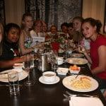 2009 Dinner
