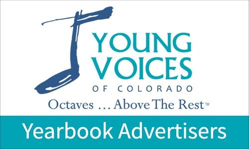yearbook_advertisers