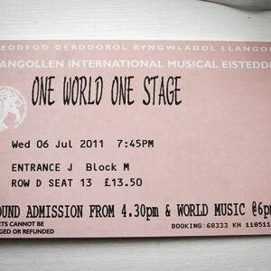 UK 2011 Tour-29