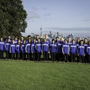 Choir-by-Aukland-Bay-7-24-17