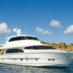 Huper Optik yacht 01