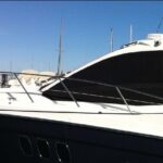 Huper Optik yacht 02