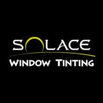 Solace Window Tinting