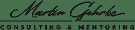 Vermögensberatung Gehrke Logo
