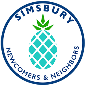 Simsbury Newcomers & Neighbors