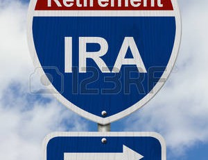 The 60 Day IRA Rollover Rule