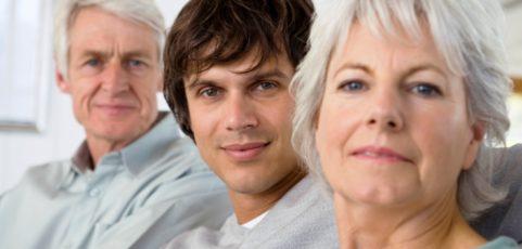 Retirement Wellness