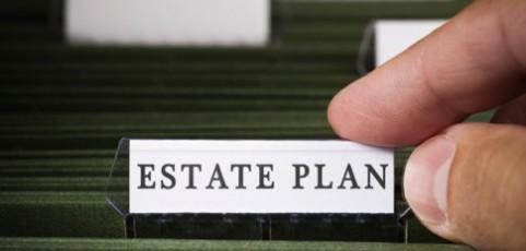 Key Estate Planning Mistakes: Key Estate Planning Mistakes to Avoid
