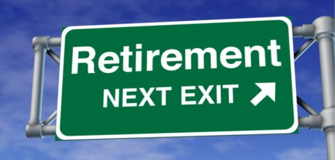 S  Some Changes Are Coming   For 401(k) Plans