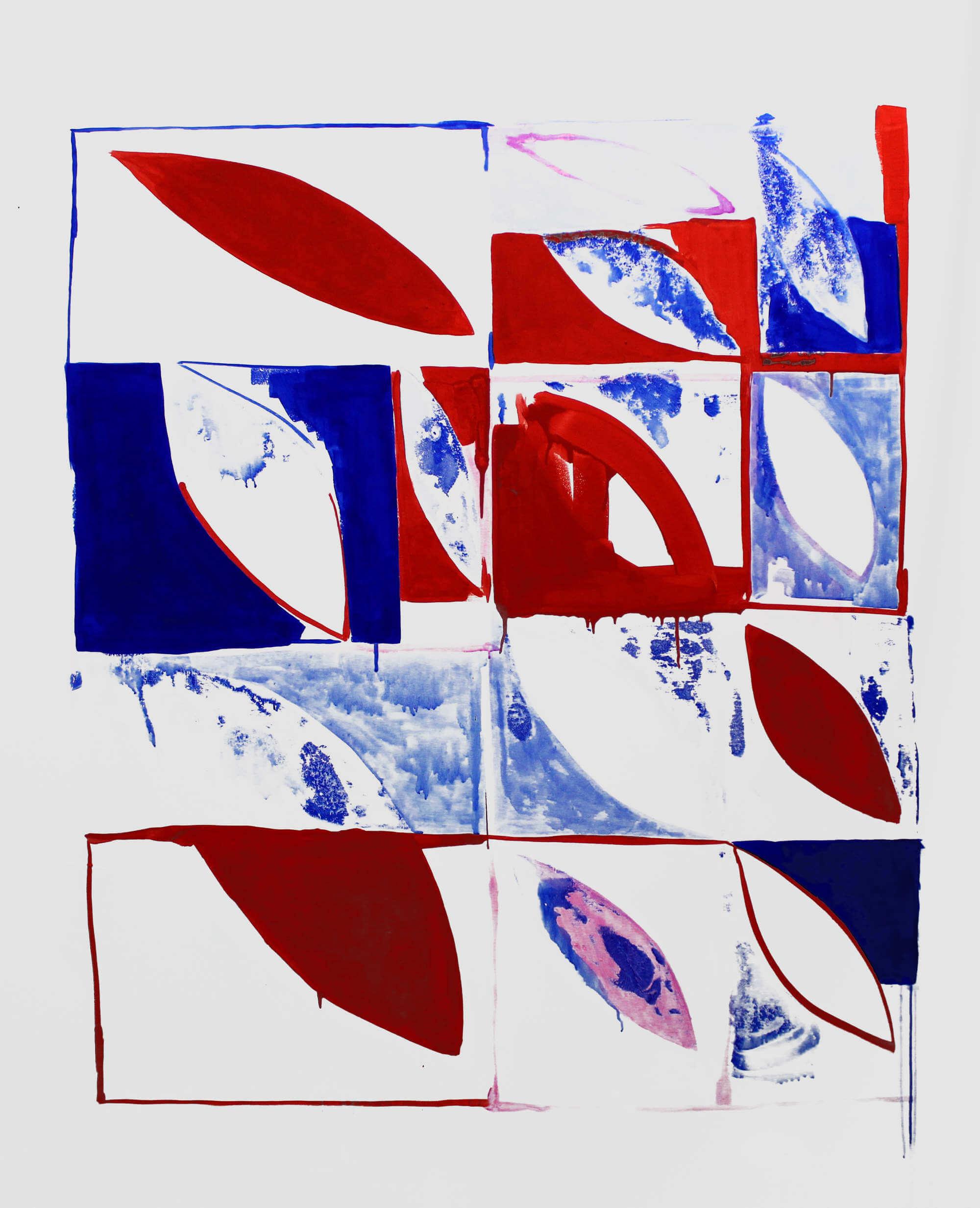 imprint1_2000_c