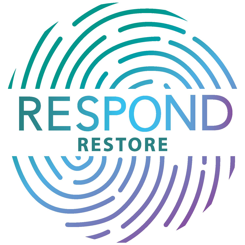 Restore-Sub-Logo---Origina